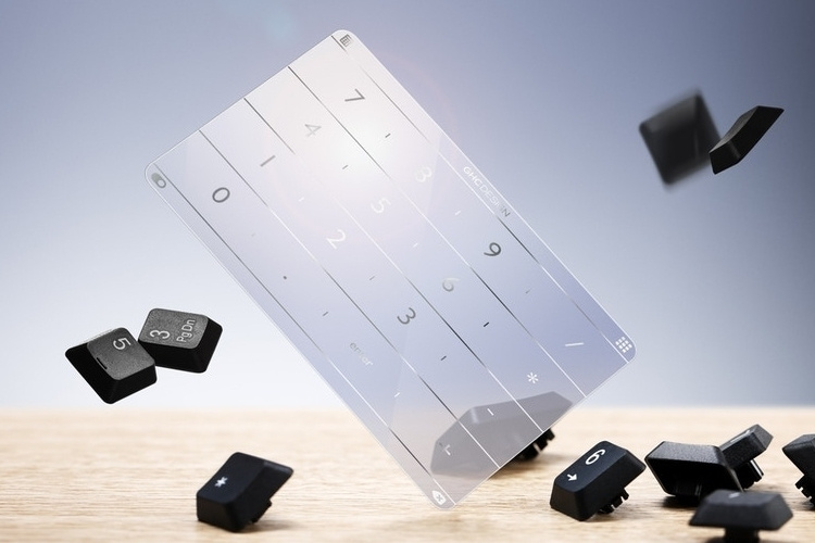 nums-numpad-trackpad-macbook-1