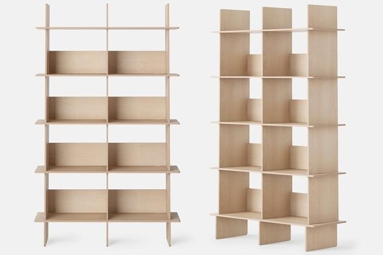 opendesk-linnea-bookshelf-1