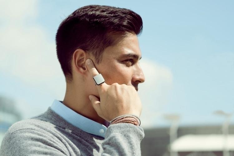 orii-smart-ring-1