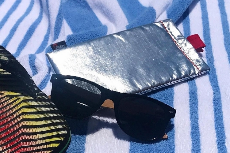phozzy-smartphone-thermal-capsule-2