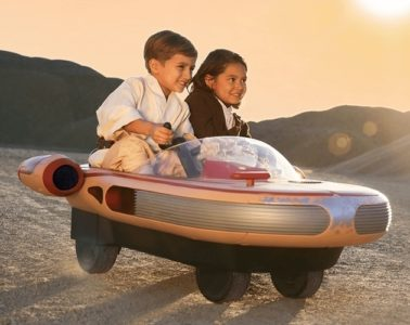 radio-flyer-star-wars-luke-skywalkers-landspeeder-1