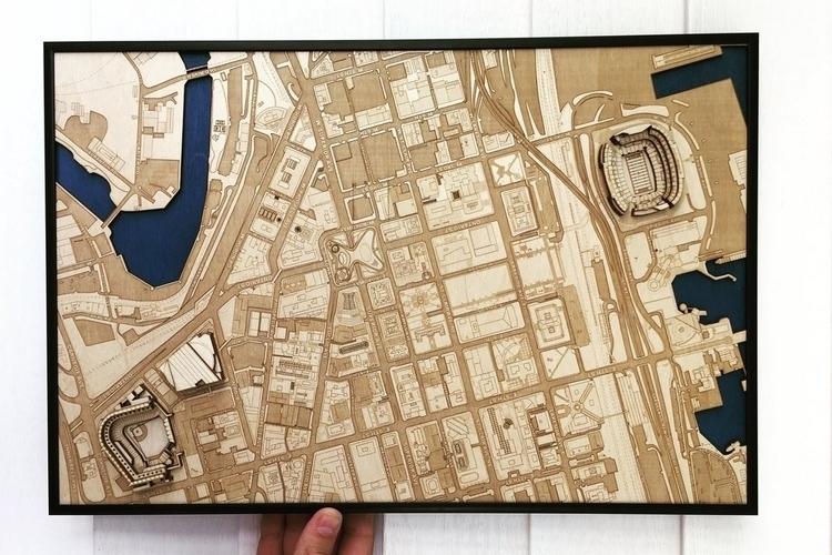 stadium-map-art-1