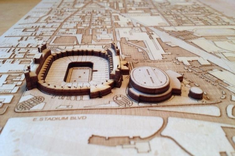 stadium-map-art-2