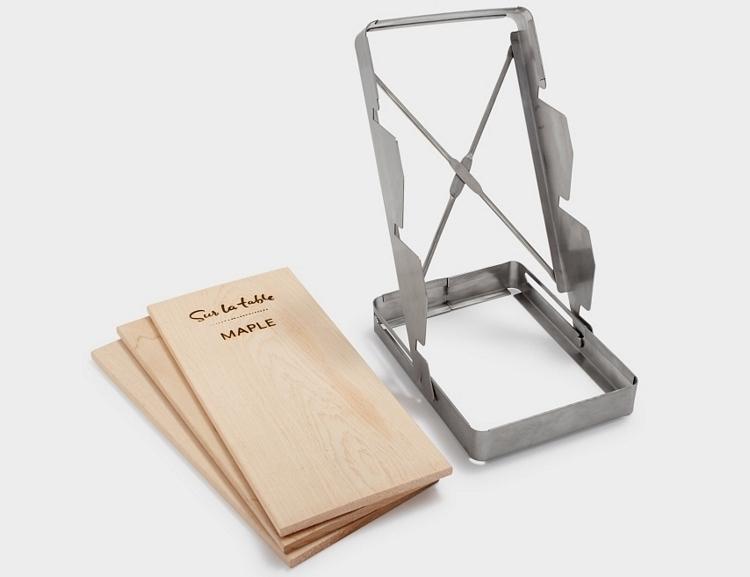 sur-la-table-3-tier-grilling-plank-holder-2