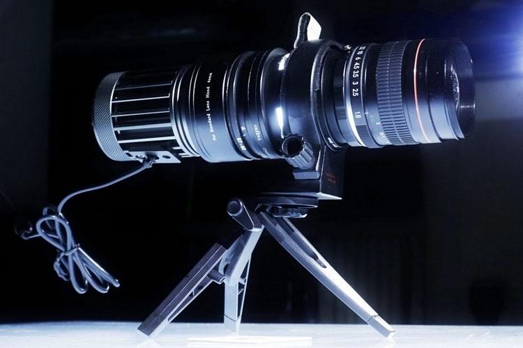 visio-analog-phot-projector-2