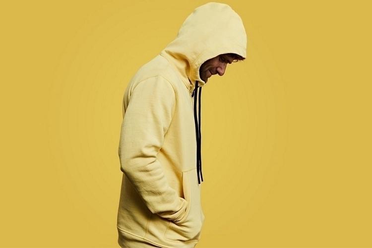 vollebak-100-year-hoodie-1