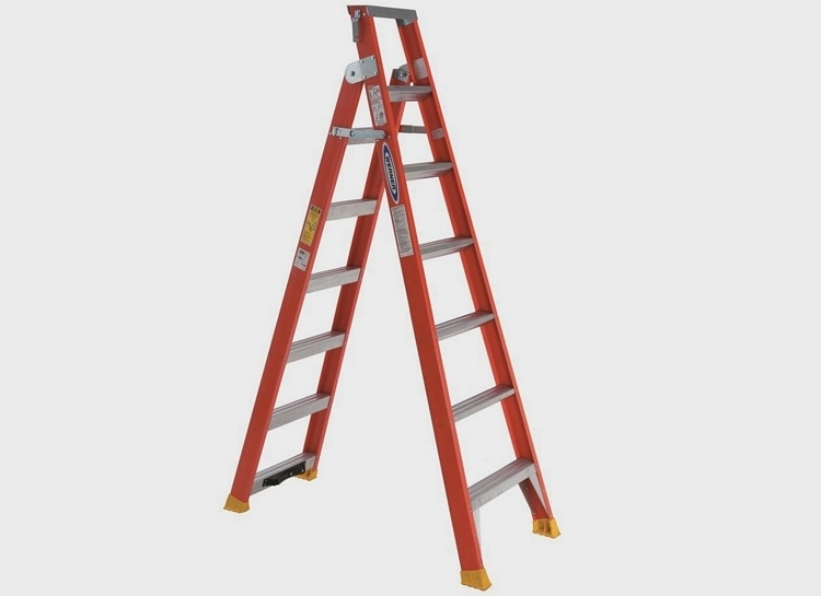 werner-dual-purpose-ladders-2