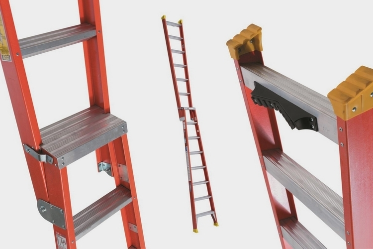 werner-dual-purpose-ladders-3