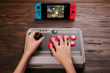 8bitdo-nes30-arcade-stick-1