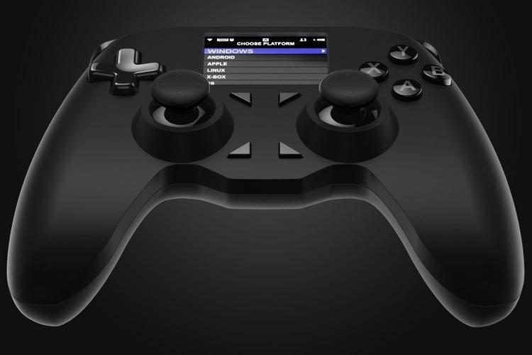 all-controller-1