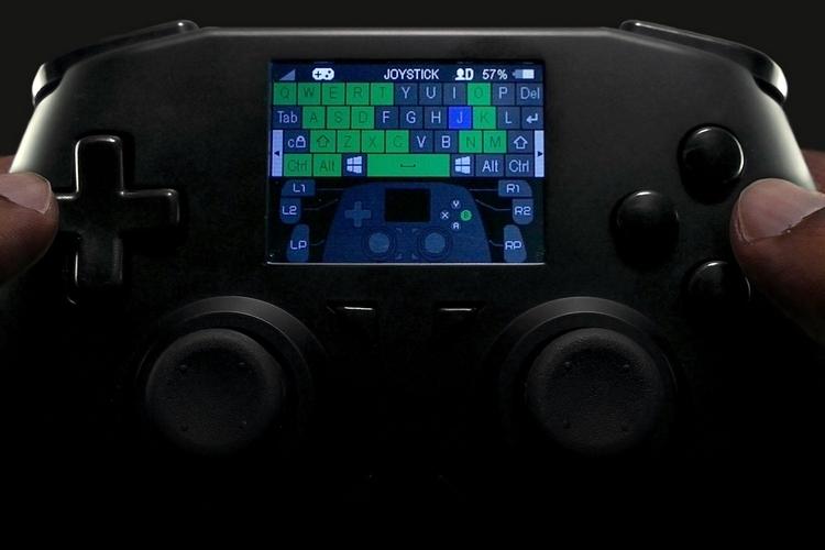 all-controller-2
