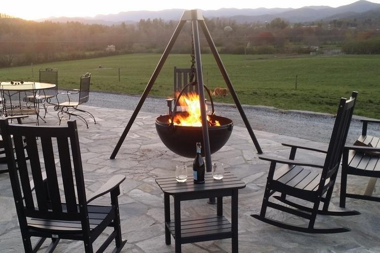 cowboy-cauldron-1