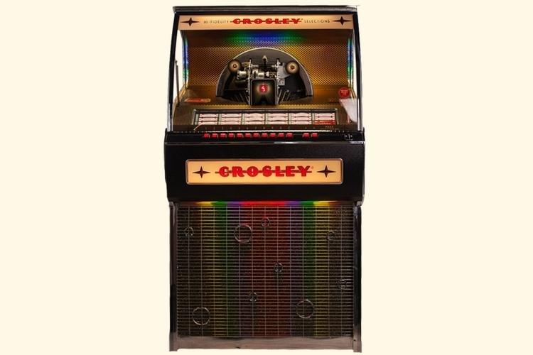 crosley-vinyl-rocket-2