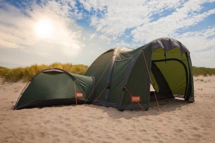 crua-clan-tent-system-1