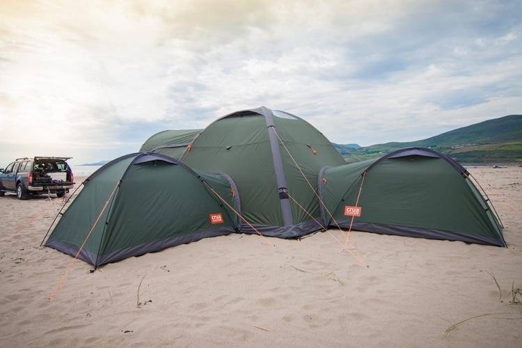 crua-clan-tent-system-3