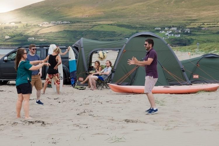 crua-clan-tent-system-4