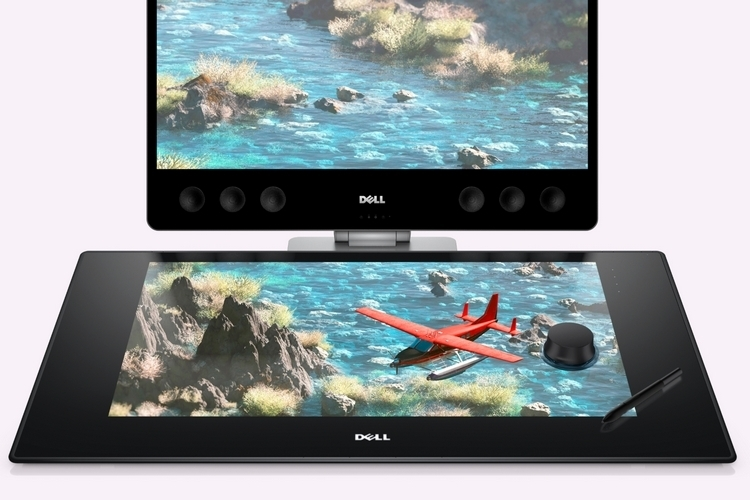 dell-canvas-27-1