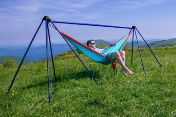 eno-nomad-hammock-stand-1