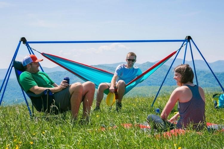 eno-nomad-hammock-stand-3