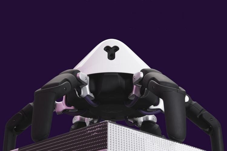 hexa-six-legged-robot-2