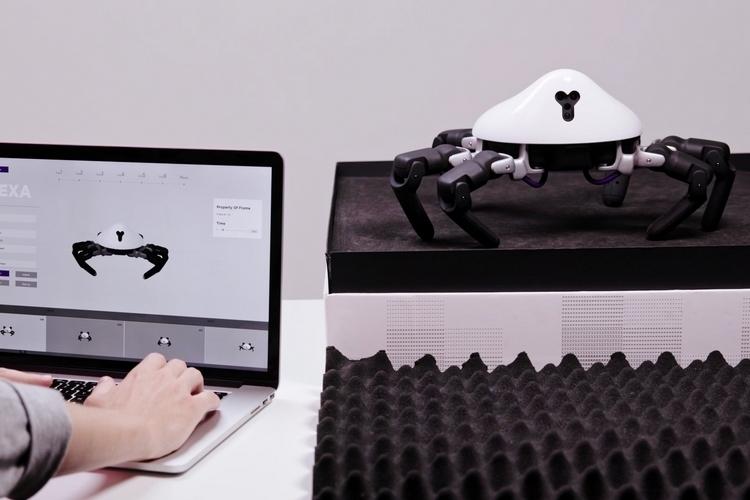 hexa-six-legged-robot-3