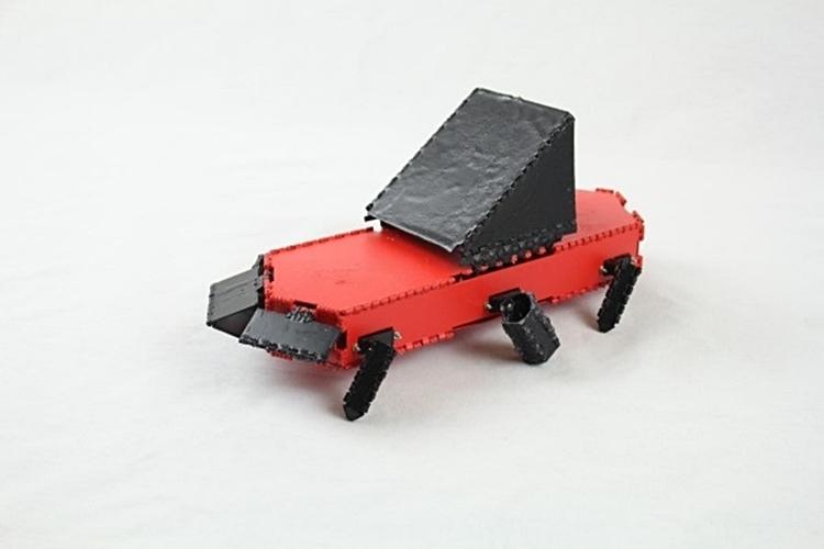 interactive-robogami-2
