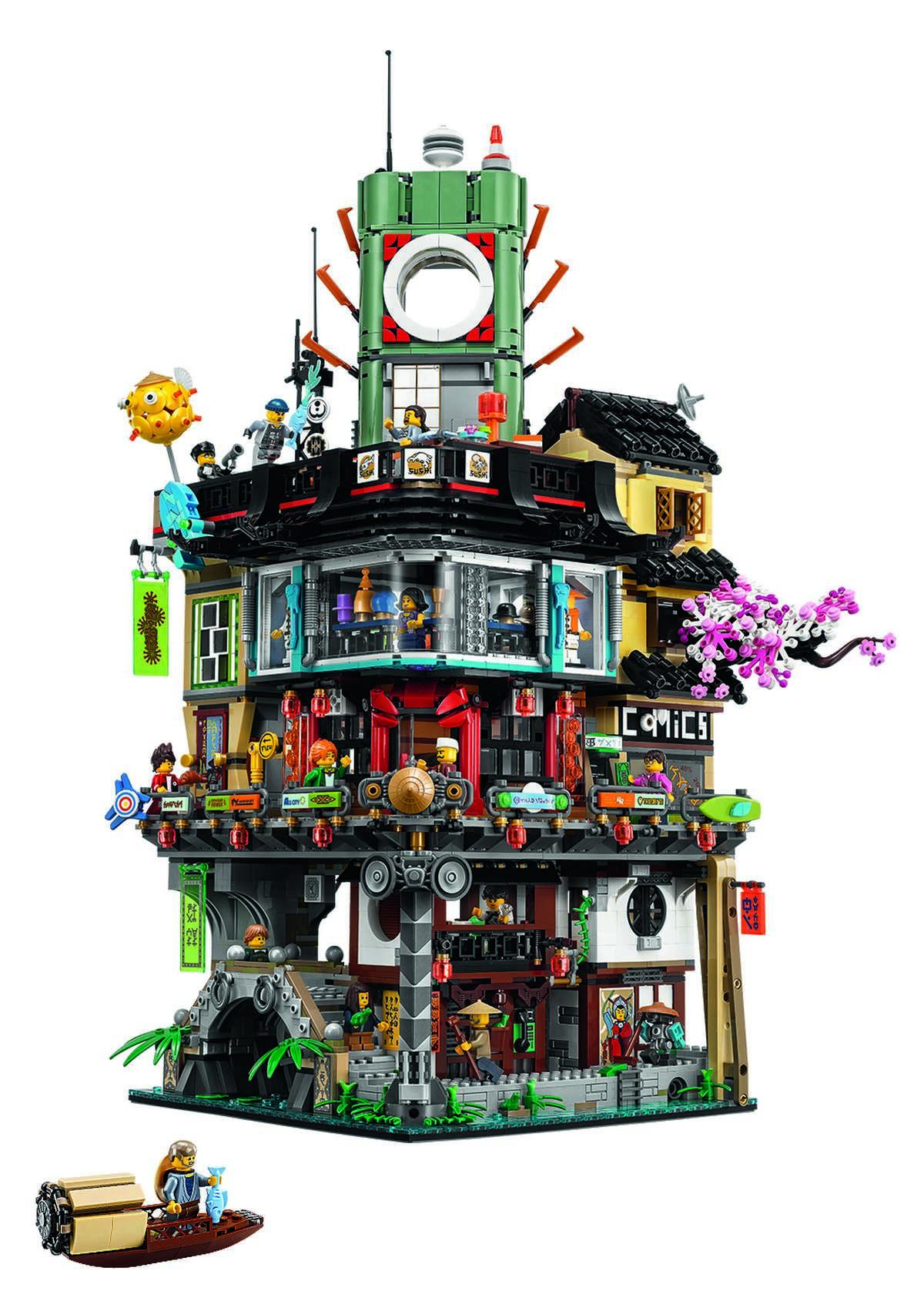 lego-ninjago-city-70620-set-1