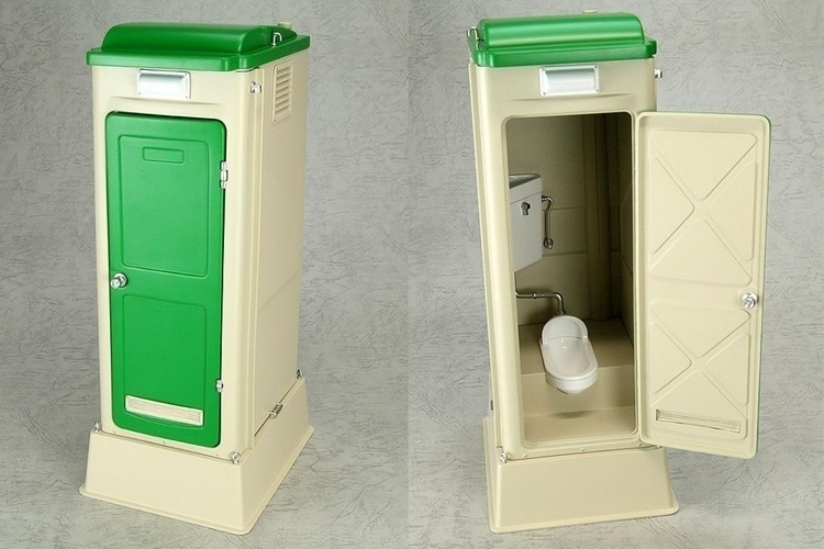mabell-112-scale-portable-toilet-1