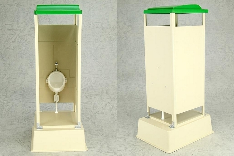 mabell-112-scale-portable-toilet-3