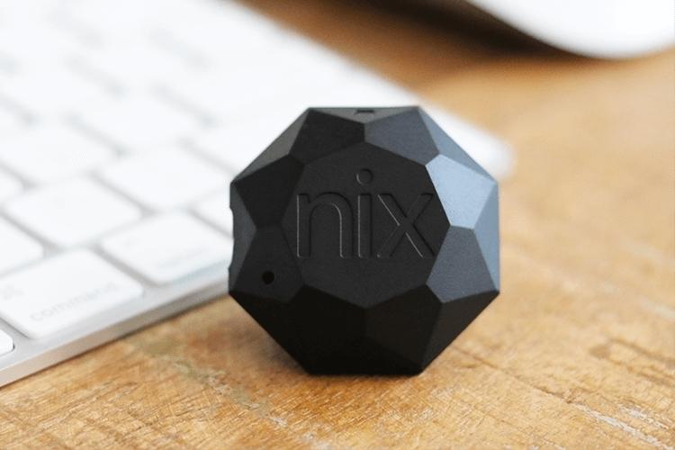 nix-mini-color-sensor-2