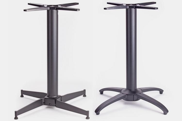 no-rock-table-base-1
