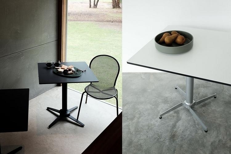 no-rock-table-base-4