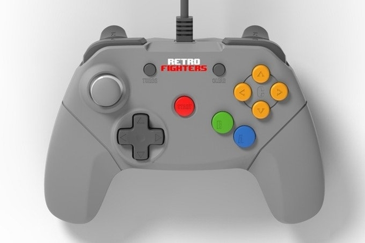 retro-fighters-n64-controller-1