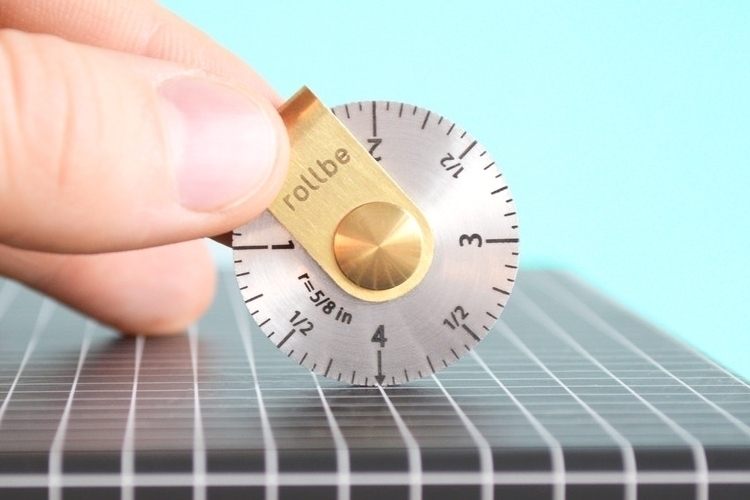 rollbe-measuring-tool-1