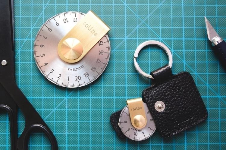 rollbe-measuring-tool-4