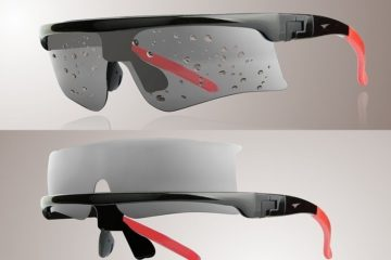 sacuba-rseries-sunglasses-2
