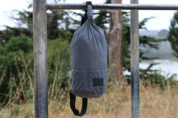 slughaus-wolverine-pack-1