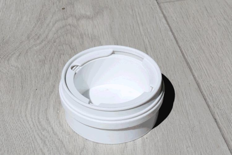 trinken-lid-cup-combo-2