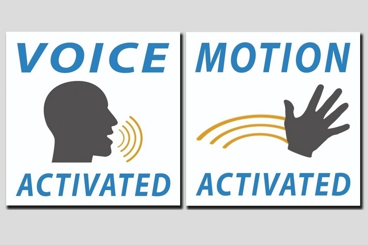 voice-motion-activated-prank-stickers-1