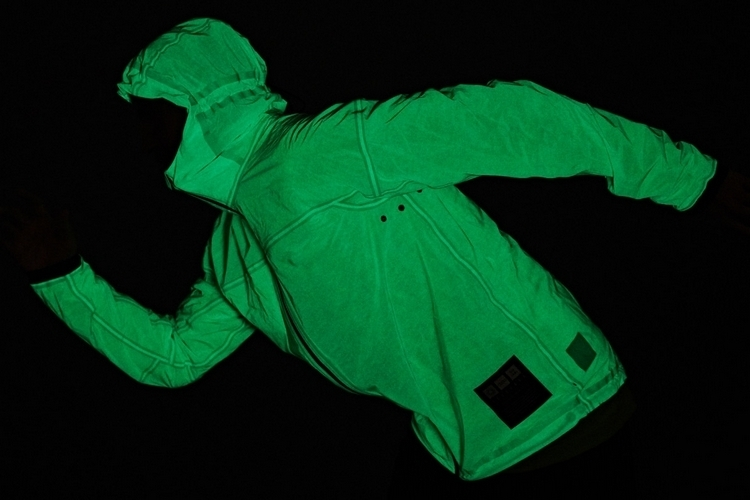 vollebak-solar-charged-jacket-1