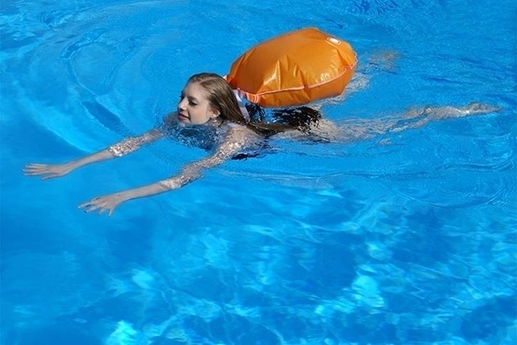 wickelfisch-swim-bags-2