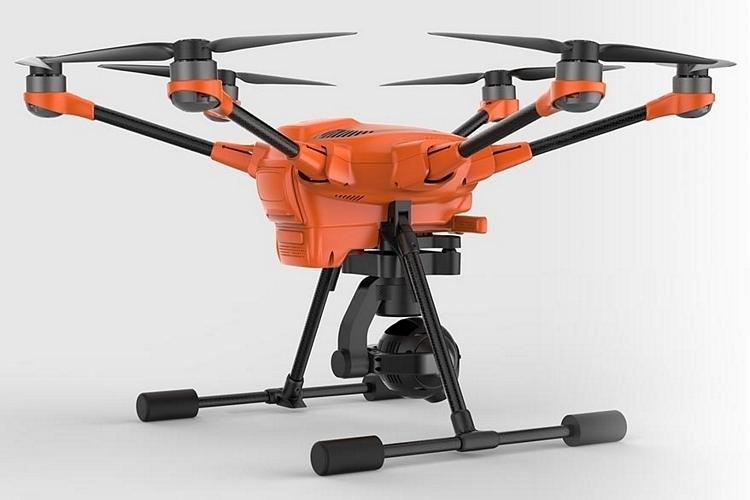 yuneec-h520-commercial-grade-drone-1