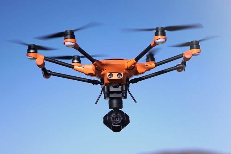 yuneec-h520-commercial-grade-drone-2