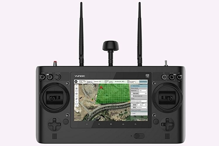 yuneec-h520-commercial-grade-drone-4