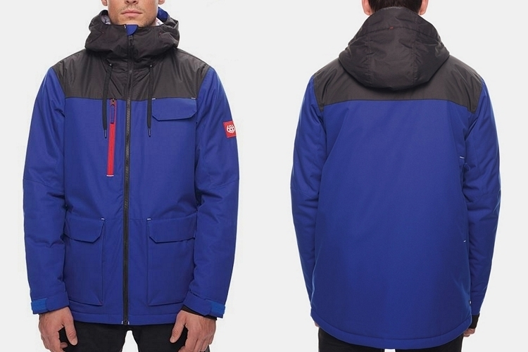 686-sixer-insulated-jacket-2