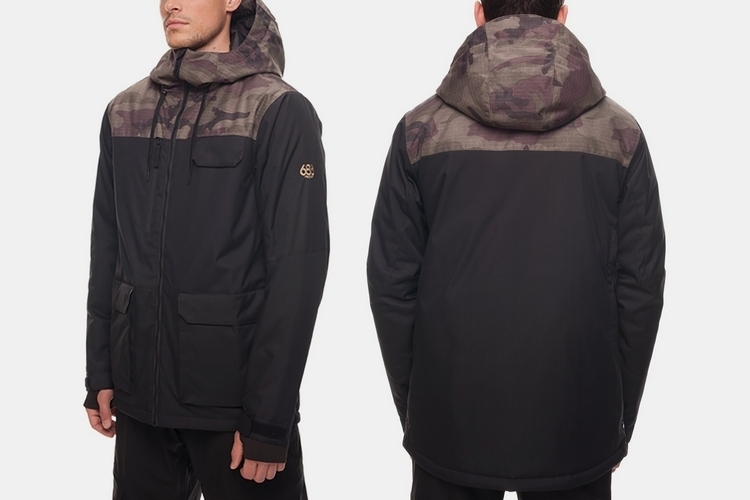 686-sixer-insulated-jacket-3