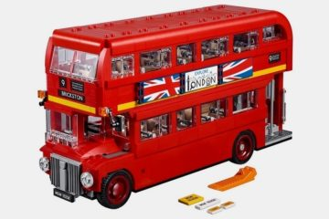 LEGO-creator-expert-london-bus-1