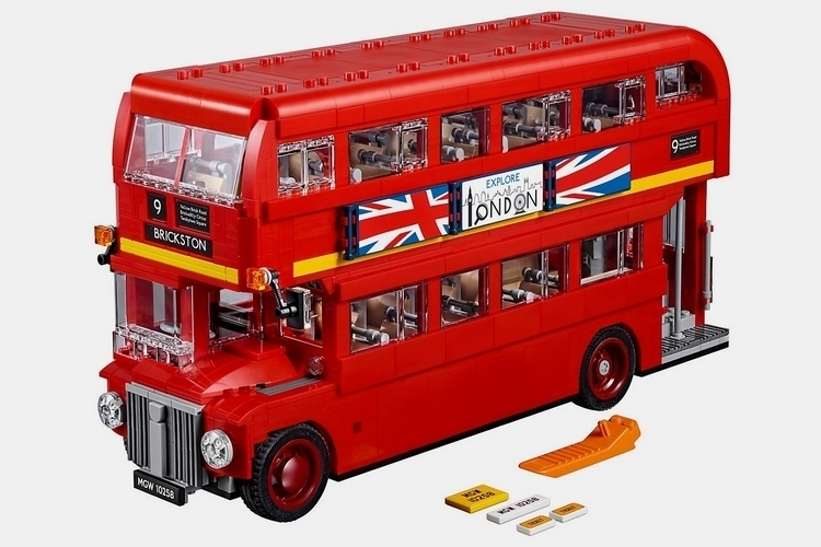 LEGO-creator-expert-london-bus-1