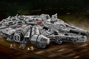 LEGO-ultimate-collectors-edition-millenium-falcon-0