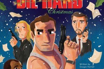 a-die-hard-christmas-1